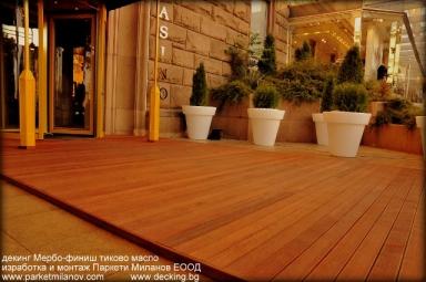 deckingmerbo (640x425)