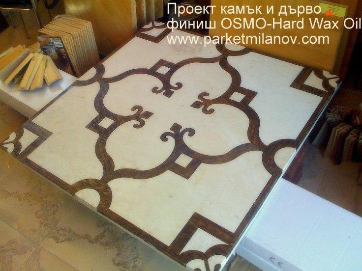 406535_10151195138629618_1051230415_n