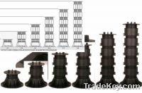 paving-decking-adjustable-support-pedestals