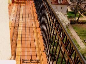 decking.bangerai