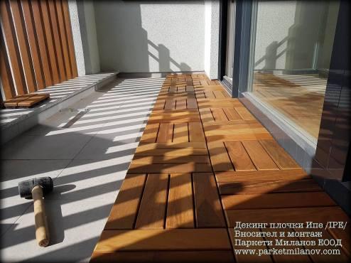decking_ipe_tiles
